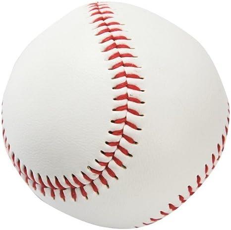 Bodyline Béisbol bola equipo béisbol 08008000866156318: Amazon.es ...