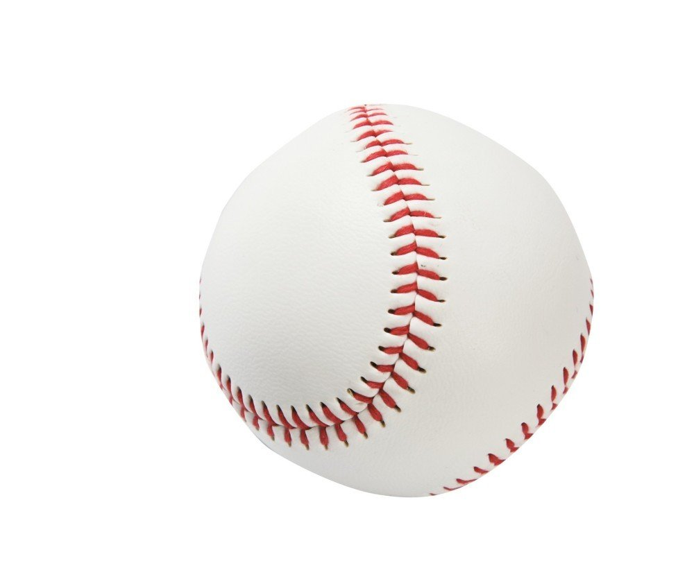 Ball Baseball BODYLINE