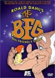 Roald Dahl's The BFG (Big Friendly Giant)