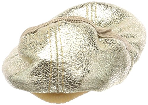 Basic Adulto Zapatillas de Dorado Unisex Gimnasia Beck xAOvU0wzqz