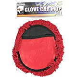 48 Glove car mop
