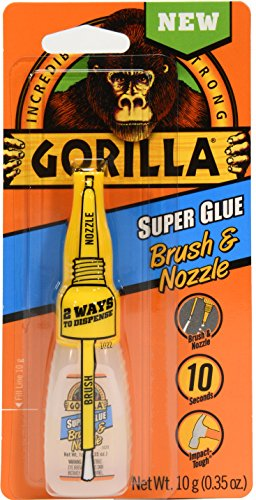 gorilla-super-glue-brush-nozzle-10-g-clear