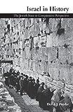 Israel in History, Derek J. Penslar, 0415400376
