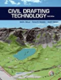 Civil Drafting Technology, David Madsen and Terence M. Shumaker, 0131711997