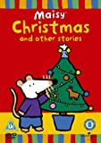 Maisy: Christmas And Other Stories [DVD]