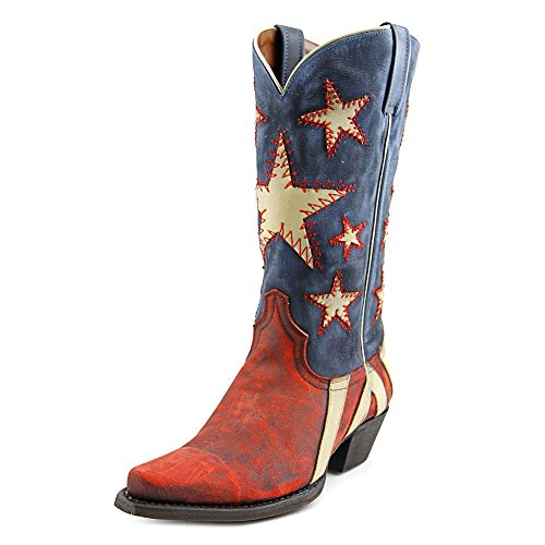 redneck-riviera-ol-dixie-western-boot