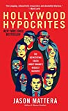 img - for Hollywood Hypocrites book / textbook / text book