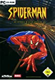 Spider-Man: Der Superheld im Action-Adventure