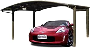 Amazon.com: Litesort Metal Carports Portable Carport ...