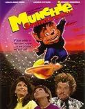 Munchie Strikes Back poster thumbnail