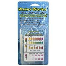WaterWorks 9-WAY Test Kit