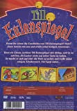 Till Eulenspiegel [Import allemand]