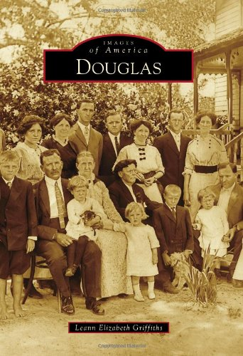Douglas (Images of America)