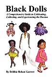Black Dolls, Debbie Garrett, 0615242022