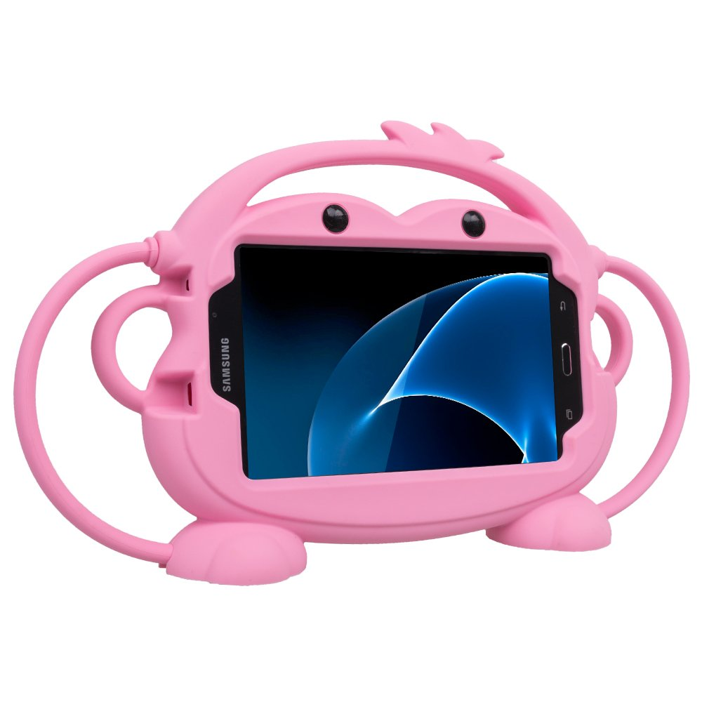 Funda Samsung Galaxy Tab 4 7.0 CHINFAI [7FP9WSB3]