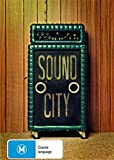 Buy Sound City