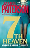 7th Heaven (Women's Murder Club, Band 7)