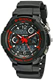 SKMEI Waterproof Multi Function Military Sports Watch LED Digital Analog Alarm