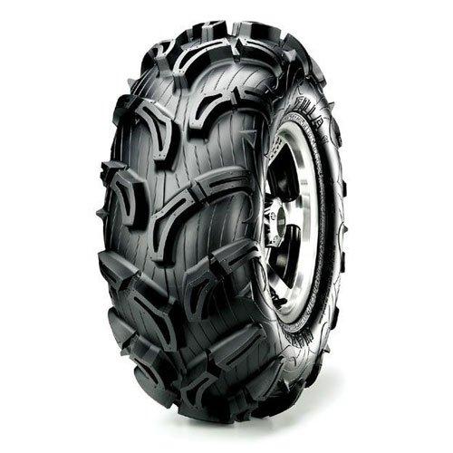 maxxis-mu02-zilla-mud-atv-rear-tire