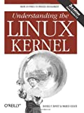 By Daniel P. Bovet - Understanding the Linux Kernel (3rd Edition) (10/25/05)