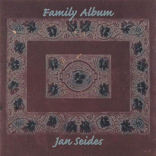 Hoobastank - Family Album By Jan Seides - Zortam Music