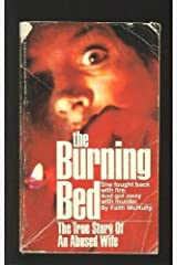 The Burning Bed: The True Story of An Abused Wife