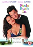 Fools Rush In [DVD]