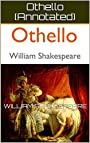 Othello (Annotated)