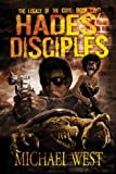 Hades' Disciples (Legacy of the Gods Book 2)