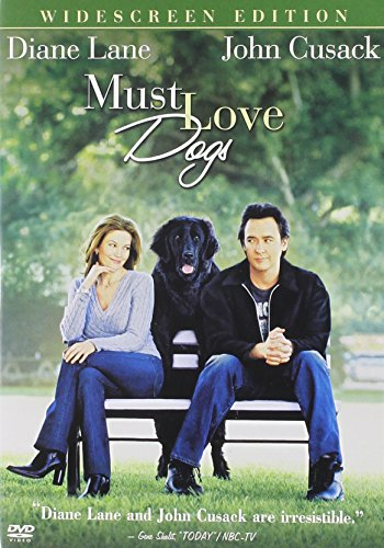 Must Love Dogs (Widescreen Edition) (Best Wholesale Sites Usa)