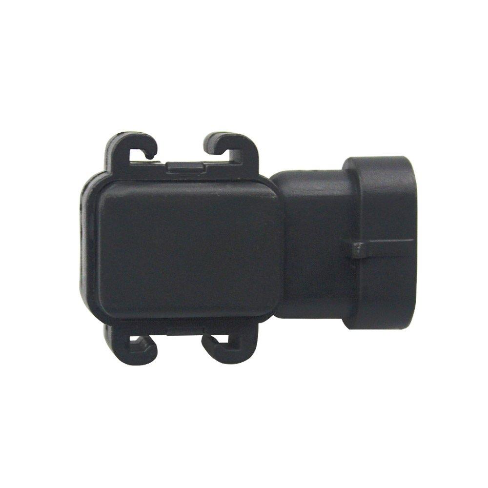 Directsaler Equipment Manifold Absolute Pressure Map Sensor Replacement 213-796 12614973 9359409 AS59 5S2410 EC1636 PS10000 SU1078