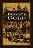img - for Bodie's Gold book / textbook / text book