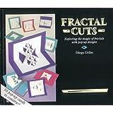 Fractal Cuts