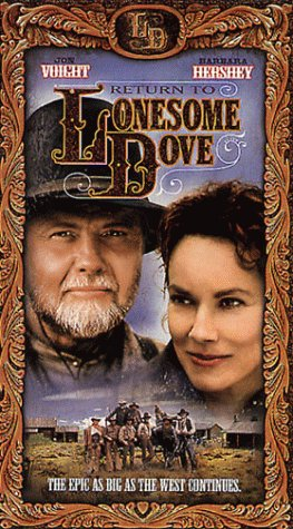 return-to-lonesome-dove-import