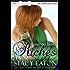 Rainbows Bring Riches (The Celebration Series Book 4)