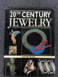 img - for 20TH CENTURY JEWELLERY. book / textbook / text book