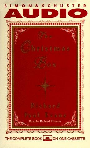 christmas-box-cassette
