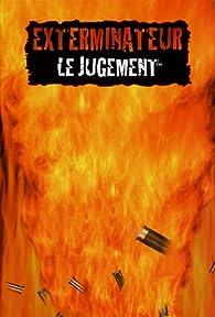 Exterminateur : le Jugement par Mark Rein-Hagen
