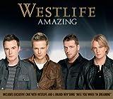 Westlife - Amazing