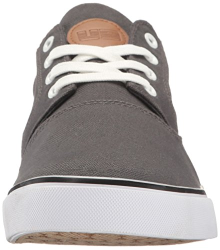 Charcoal Sneaker Low Cost Di Unionbay Mens Park
