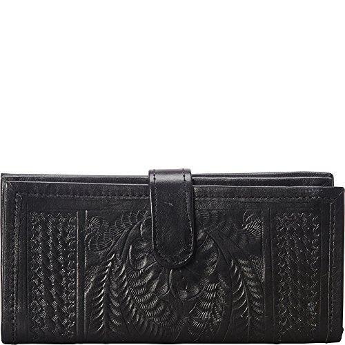 ropin-west-double-side-wallet-black