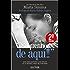 """""""¡¡Sáquennos de aquí!!"""": María Simma responde a esta petición de las benditas ánimas del purgatorio"""