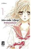 Namida Usagi - Tränenhase 01