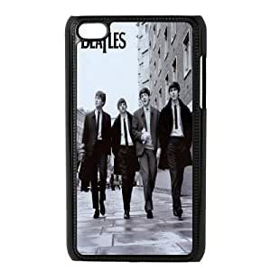 Ipod Touch 4 Phone Case The Beatles F5N8236