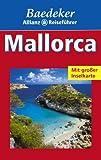 Baedeker Allianz Reiseführer Mallorca, Menorca (mi