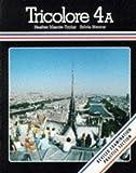 Tricolore, Sylvia Honnor, 0174396740