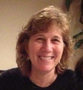 Michele Gilbert