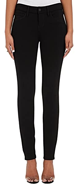 Cheap Sale Authentic Womens Loulou Mid-Rise Skinny Pants L'agence Discount Brand New Unisex IuEFrzGY