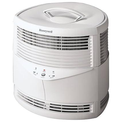 amazon com honeywell silentcomfort permanent true hepa air rh amazon com honeywell air purifier manual honeywell air purifier manual hpa300