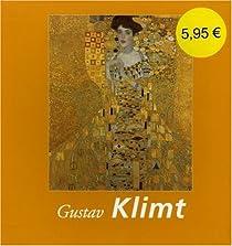 Gustav Klimt par Strobl